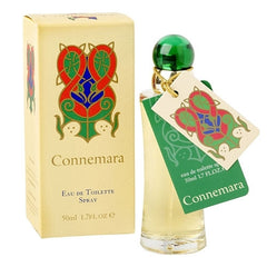 Connemara Eau de Toilette Spray