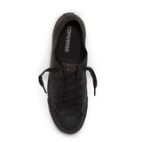 Chuck Taylor All Star Dainty Ox leather - black /black