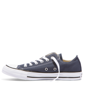 Chuck Taylor All Star  Ox - Navy blue