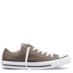 Chuck Taylor All Star Ox J794 - dark grey