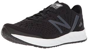 New Balance Womens Crush Fresh Foam X-Trainers WXCRSBW - Black