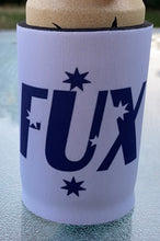 Load image into Gallery viewer, Aussie Flag Stubby Cooler