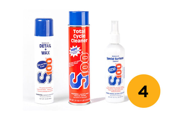 04-total-cycle-cleaner