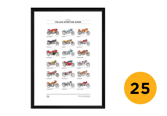 25-sporting-bikes-posters