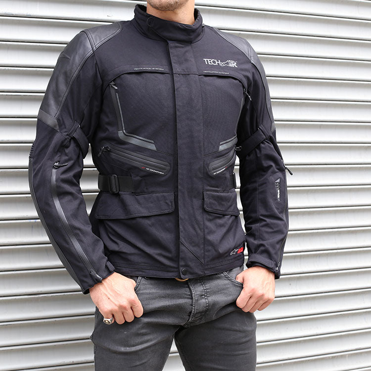 Alpinestars-Valparaiso-Tech-Air-Leather-Textile-Armored-Motorcycle-Jacket-Union-Garage-22