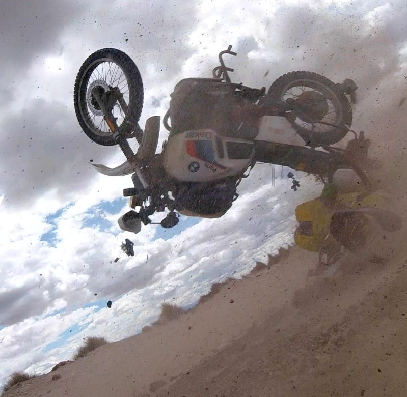 Inverted-Matias-Corea-R80GS-BMW-Boliva-ADV-WTF
