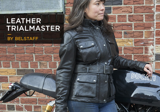 leanther-womens-trialmaster