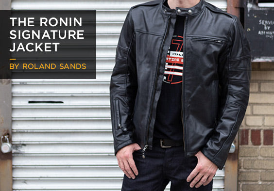 ronin-sign-ature-rsd