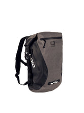 Load image into Gallery viewer, OGIO All Elements Aero D Backpack