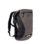 OGIO All Elements Aero D Backpack