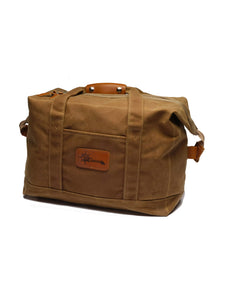 Acme Moto 44L Traveler Bag