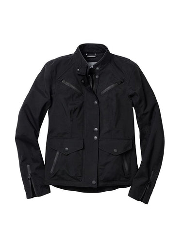 Aether Chase Womens Jacket