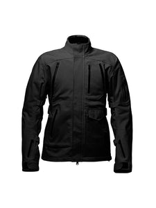 Aether Expedition Jacket