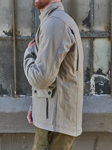 Aether Mojave Jacket