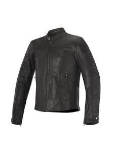 Alpinestars Brera Air Jacket