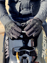 Load image into Gallery viewer, Alpinestars Winter Surfer Gore-Tex Gloves