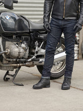 Load image into Gallery viewer, Alpinestars Distinct Drystar Boots