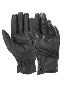 Alpinestars Rayburn V2 Leather Gloves
