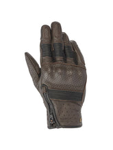 Load image into Gallery viewer, Alpinestars Rayburn V2 Leather Gloves