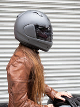 Load image into Gallery viewer, Arai Defiant-X Helmet