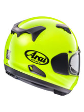 Load image into Gallery viewer, Arai Quantum-X Helmet