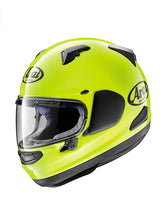 Load image into Gallery viewer, Arai Signet-X Helmet