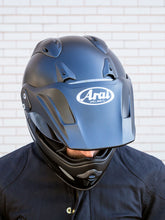 Load image into Gallery viewer, Arai XD-4 Helmet