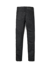 Load image into Gallery viewer, ATWYLD Voyager Womens Jean