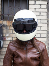 Load image into Gallery viewer, Biltwell Overland 2.0 Goggles