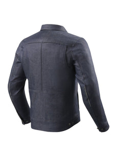 REVIT Crosby Jacket