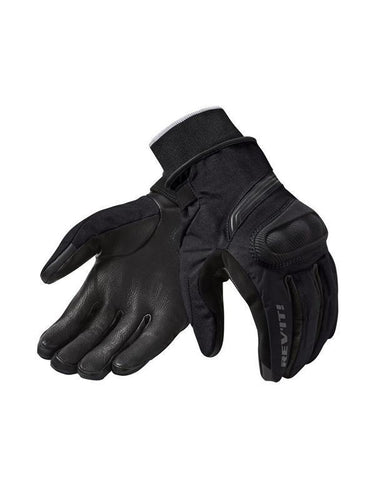 REVIT Hydra 2 H2O Gloves