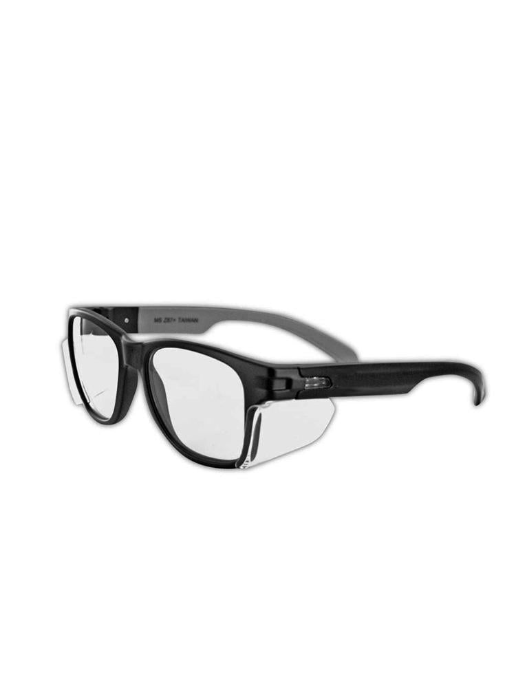 Precinct Protective Riding Glasses