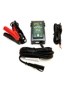Battery Tender Jr Universal Trickle Charger