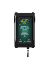 Load image into Gallery viewer, Battery Tender Jr Universal Trickle Charger