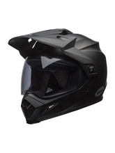 Load image into Gallery viewer, Bell MX-9 Adventure MIPS Helmet
