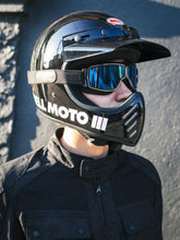 Load image into Gallery viewer, Bell Moto 3 Helmet