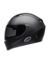 Load image into Gallery viewer, Bell Qualifier DLX MIPS Helmet