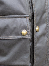 Load image into Gallery viewer, Belstaff Trialmaster Pro Jacket