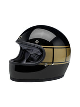 Load image into Gallery viewer, Biltwell Gringo ECE Helmet