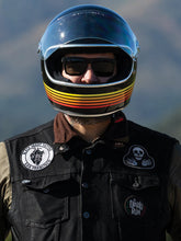 Load image into Gallery viewer, Biltwell Gringo S ECE Helmet - Graphics