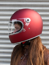 Load image into Gallery viewer, Biltwell Gringo S ECE Helmet