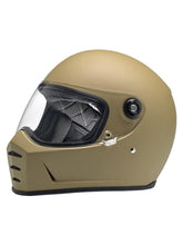 Load image into Gallery viewer, Biltwell Lane Splitter Helmet