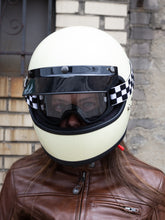 Load image into Gallery viewer, Biltwell Moto 2.0 Goggle