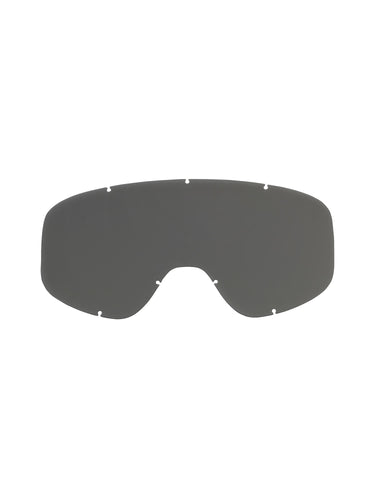 Biltwell Moto Goggle 2.0 Replacement Lens