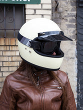 Load image into Gallery viewer, Biltwell Moto Visor