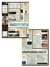Load image into Gallery viewer, Butler Arizona BDR Map
