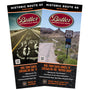 Butler Historic Rte 66 Map Set