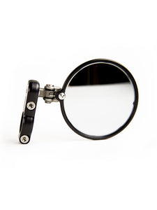 Mirror CRG Hindsight Replacement Glass Kit for 3in