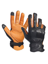 Load image into Gallery viewer, Union Garage D3 Moto Gloves