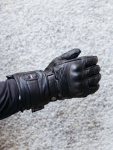 Load image into Gallery viewer, Highway 21 Radiant 7V Heated Gloves